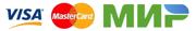 logo_cards